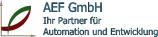 AEF GmbH